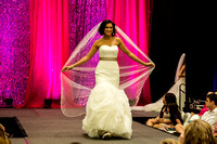 Pink Bridal Show - Chattanooga